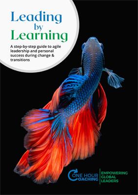 ImgEbook_Leading_By_Learning