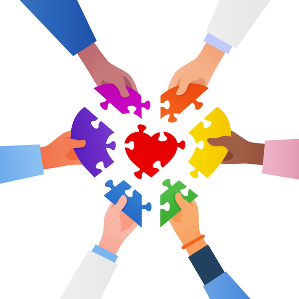 working-together-complete-jigsaw